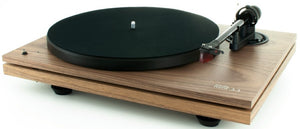 Music hall MMF-3.3SE, Music Hall MMF-3,3, Music Hall turntable, Music hall audio, musichall turntables. north america turntables, north america sound, canada audio, montreal audiophile, audiophile usa, usa audio, Art et Son, Montreal audioshop, turntable shop, turntable free delivery, affordable turntables