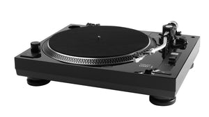 Music hall USB-1, USB turntable, Music Hall turntable, Music hall audio, best turntables, montreal audiophile, vinyl montreal, Art et Son, Montreal audioshop, turntable shop, turntable free delivery, affordable turntables