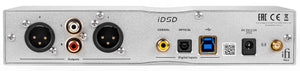 ifi audio neo iDSD dac, ifi audio desktop dac, best dac review, ifi audio dac review, Audio DAC montreal, Audio DAC canada