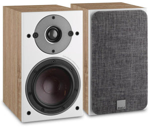Dali Oberon 1 Light Oak, Dali, Dali Montreal, Dali Art et Son, Dali oberon 1  review, Dali oberon series, WHATHIFI DALI Oberon, DALI OBERON North America, DALI SPEAKERS CANADA, Free delivery speakers