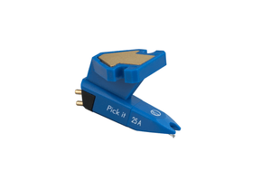 Project Pick it 25A Cartridge