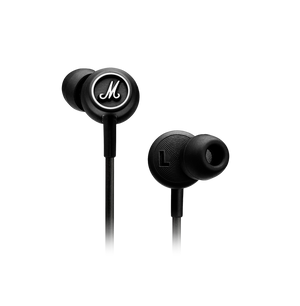 marshall earphones mode, Marshall MODE, gift ideas for music lovers, art et son montreal, marshall free delivery, marshall montreal, Marshall headphones, Marshall bluetooth
