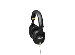 marshall headphones monitor, headphones for studio recording, gift ideas for music lovers,marshall free delivery, marshall montreal, Marshall headphones, Marshall bluetooth,art et son montreal