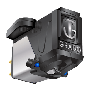 GRADO PRESTIGE BLUE2 Phono Cartridge, Grado cartridge, Phono cartridge montreal, Phono cartridge free shipping, grado free shipping, grado art et son