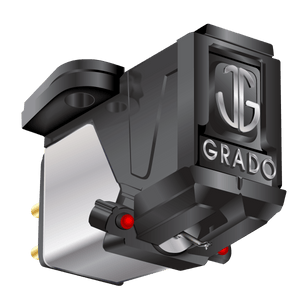 GRADO PRESTIGE RED2 Phono Cartridge, Grado cartridge, Phono cartridge montreal, Phono cartridge free shipping, grado free shipping, grado art et son