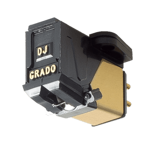 GRADO DJ Series Phono Cartridge, DJ SERIES DJ200, Grado cartridge, Phono cartridge montreal, Phono cartridge free shipping, grado free shipping, grado art et son