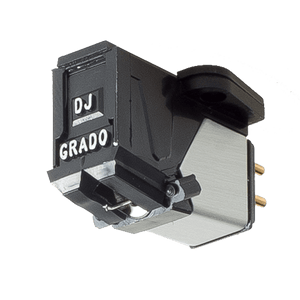 GRADO DJ Series Phono Cartridge, DJ SERIES DJ100, Grado cartridge, Phono cartridge montreal, Phono cartridge free shipping, grado free shipping, grado art et son