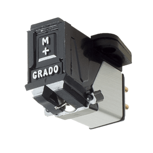 GRADO MONO M+ Phono Cartridge, MONO SERIES, Grado cartridge, Phono cartridge montreal, Grado MC+ cartridge, Phono cartridge free shipping, grado free shipping, grado art et son