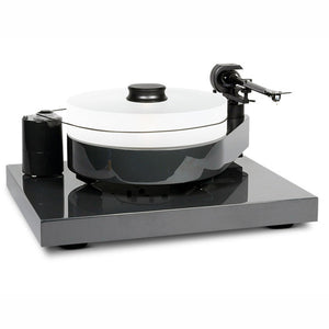 Pro-Ject Ground-IT deluxe 3