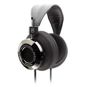 Grado Headphones PS2000e , Grado headphones SR325e review, Grado PS2000e  montreal, Grado Headphones PS2000e professional, canada, open ear headphones, Grado PS2000e, Grado professional series, grado headphones,  handmade headphones