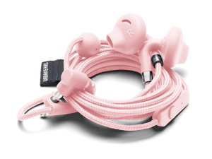 Urbanears Earphones Sumpan, Urbanears earphones, affordable headphones, christmas gift ideas, headphone gift ideas, Earphones Sumpan, Urbanears Earphones Sumpan  pink