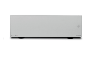 Audiolab 8300XP Power Amplifier, Power amplifier, audiolab amplifiers, reviewed amplifier, whathifi amplifier reviews, 8300XP power amp, 8300XP reviews