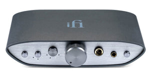 ifi audio ZEN CAN, ifi audio headphones amp, headphone amplifier, zen can, headphones upgrade, headphone amps sale, New amp, ifi Audio Zen series, ifi zen range whathifi, whathifi zen can
