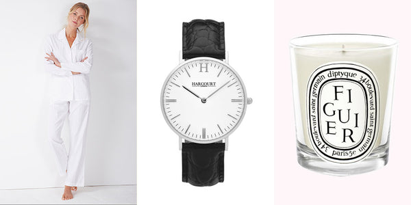 Elegant Gift Ideas for Mums this Mother's Day