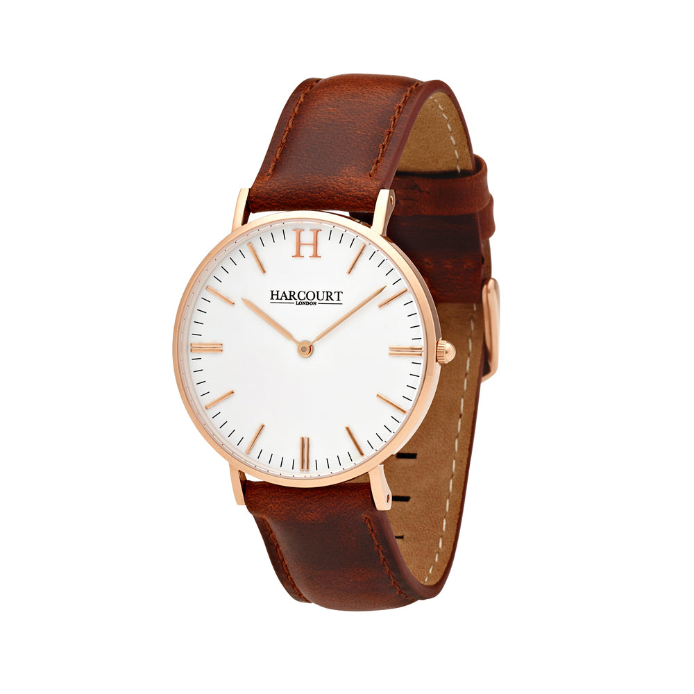 sport rose gold watches gifts date watch and london ss royal clocks