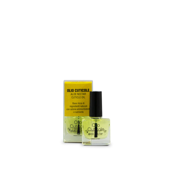 KYARA MAKE UP SMALTO OLIO CUTICOLE 10 ML