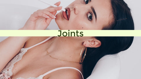 Joints microdosing terpenes Kloud9 vapor smoking luxury