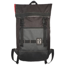 MTN - BOLSA - Mr Serious - To Go Backpack