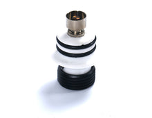 Greenlightvapes - Accesorios - TC PORT - Heating Element