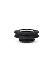Puffco THE OCULUS CARB CAP