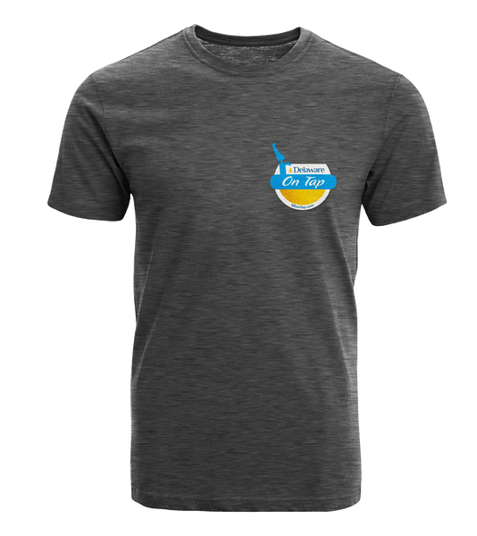 Delaware on Tap T-Shirt