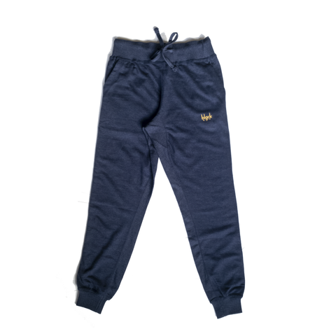 BBY French Terry Jogger Pants