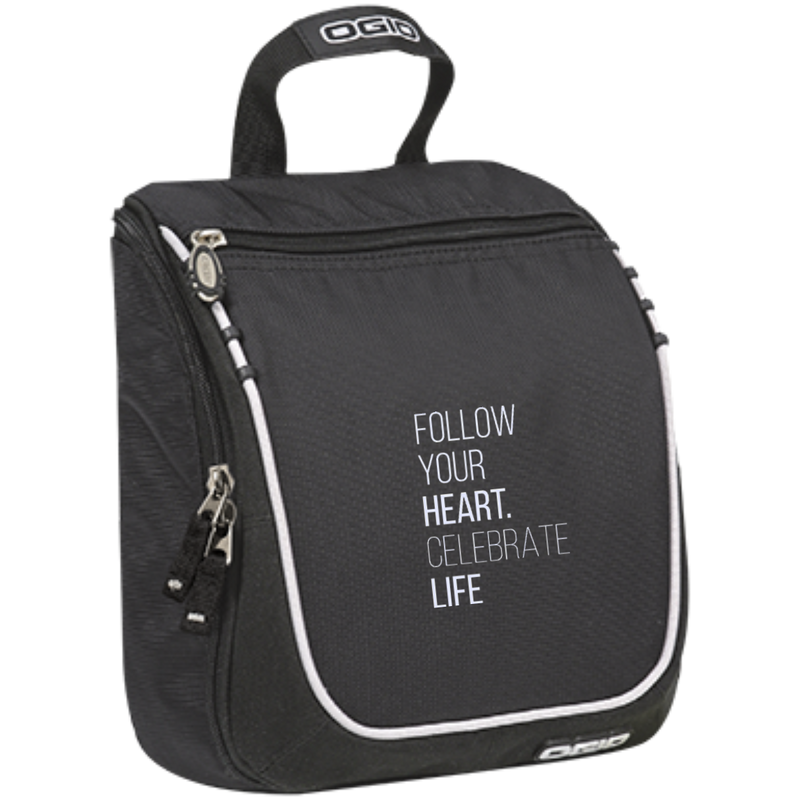 Follow Your Heart Celebrate Life Doppler Kit