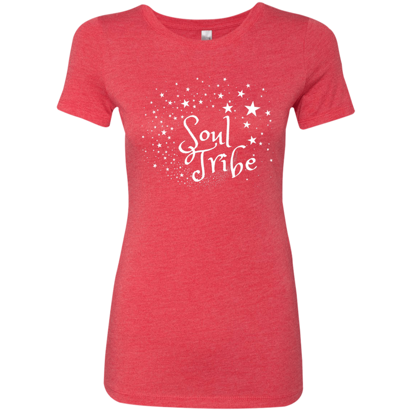 Soul Tribe Triblend Tee