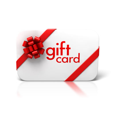 Holiday Gift Card, Coffee, Coffee Over Cardio, Flavored Ground Coffee,
