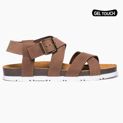 Gap Brown Nobuck