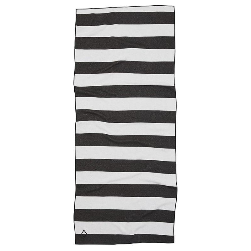 STRIPES THE NOLL TOWEL