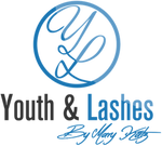 Youth & Lashes Wholesale