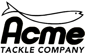 Acme Tackle Company