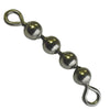 Bead Chain Swivel
