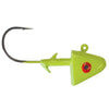Ultimate Swimbait Jig