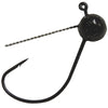 Kalin's Wack-O Jig (4 Pack)