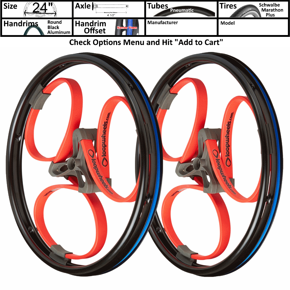 Loopwheels - Request for Quote - Customer's Product with price 0.00 ID J_EKhPg_lXmPrlI1jcEbvzzo