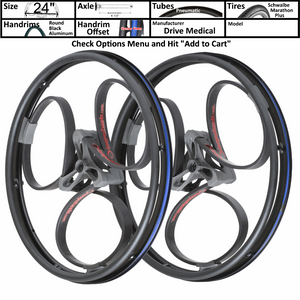 Loopwheels - Request for Quote - Customer's Product with price 0.00 ID ckCbWH-ka2qQFVYIQP6osm3V