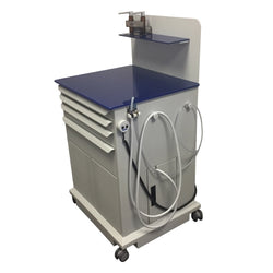OTOCART ENT TREATMENT CABINET
