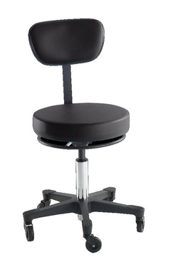 RELIANCE 5346 EXAM STOOL