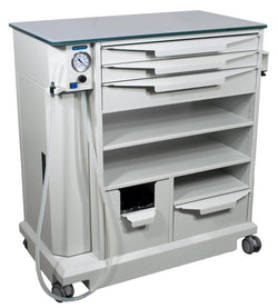 OTOSMART ENT Treatment Cabinet