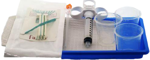 Erie Med supplies, erie medical supplies br surgical
