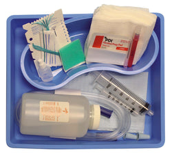 MAJOR SINUS KIT QTY (5)