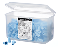RhinoGuard™ Tip Covers Box of 100 or 250