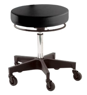 RELIANCE 5340 EXAM STOOL