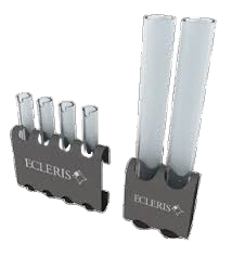 ECLERIS ENDOSCOPE STORAGE SYSTEM (RIGID / FLEX)