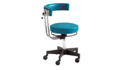 RELIANCE 5356 SURGICAL STOOL