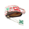 Hot Chocolate Mug Coin Pouch