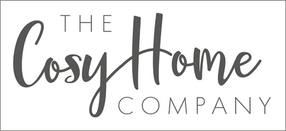 The Cosy Home Company
