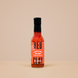 Red Clay Carolina Hot Sauce